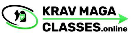 Krav Maga Self Defence Classes – Online